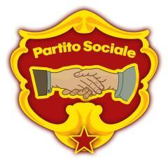 partitosociale-banner2