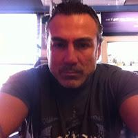 birol isik kullanıcısının profil fotoğrafı