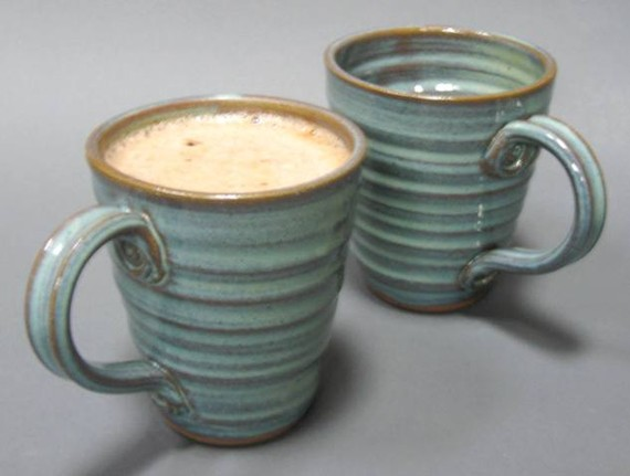Green Mason Jar Mugs Wholesale Where To Buy A Case Of