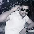 papai Karmakar Y