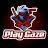 Jolly Gabunales avatar image