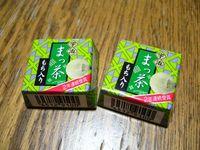 Macha_Okashi4.jpg