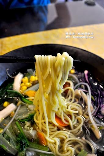 廣芳悅喜蔬食料理