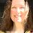 Andrea Wisner avatar image