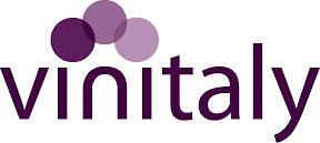 Al Vinitaly, per incontrare nuovi buyers