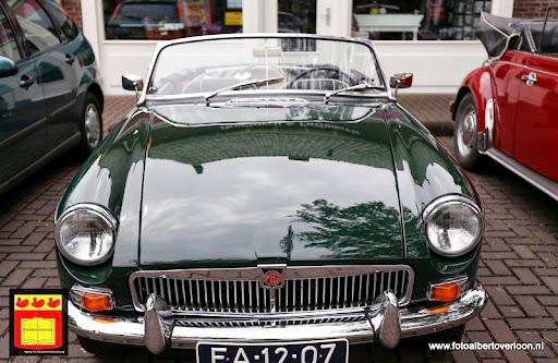 cabrio & oldtimertocht overloon 25-08-2013 (35).JPG