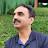 Radhesh Radhakrishnan avatar image