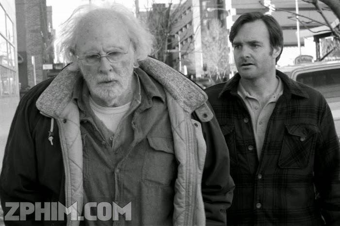 Ảnh trong phim Giấc Mơ Triệu Phú - Nebraska 2