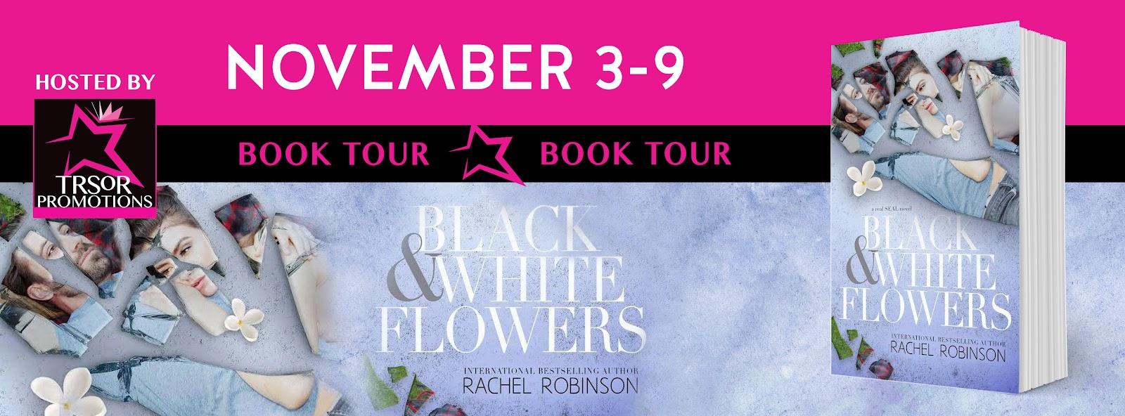 BW_FLOWERS_BOOK_TOUR.jpg