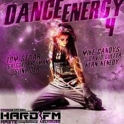 VA%2B %2BDance%2BEnergy%2B4%2B%25282011%2529 Download   Dance Energy 4 (2011)
