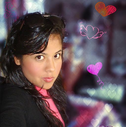Miranda Alvarez