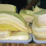 Paraguayan Food - Comida Paraguaya