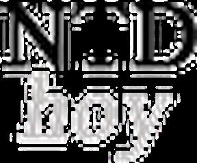 NTDHoy