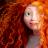 Sabrina B avatar image