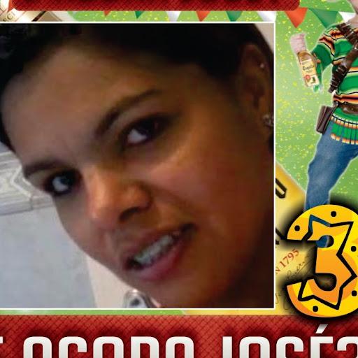 Lucimar Machado