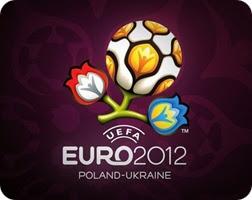 guia pessoal na Ucrânia durante a Euro 2012