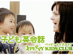 ペッピーキッズクラブ第2君津教室のイメージ写真