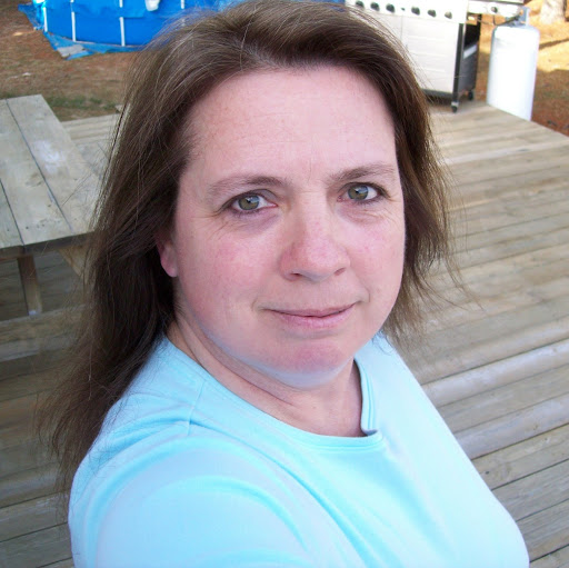 Helen Trottier