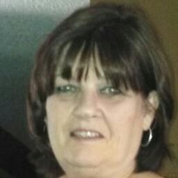 Donna Ervin