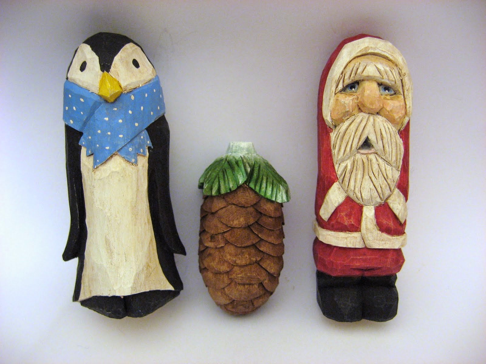 Free Wood Carving Patterns Animals Best Inspiration Ideas