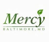 Mercy Medical Center - Mercy Hospital Baltimore, Maryland