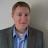 Bryan Cassaro avatar image