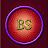 Brikhai Stars avatar image