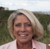 Carol Joseph