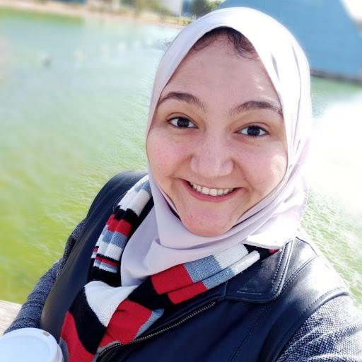 Reem Mustafa