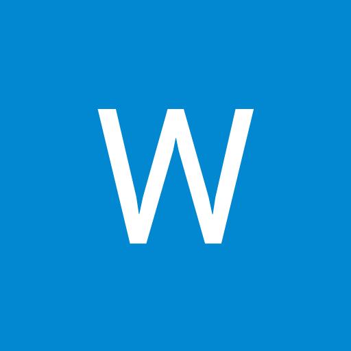 Westcoasta E