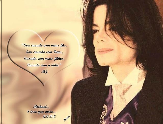 Cartõezinhos Michael :) - Página 11 386
