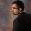 Fazal Abbas