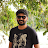 ashok mallya avatar image