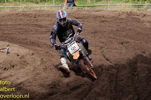 Motorcross overloon 06-07-2014 (49).jpg