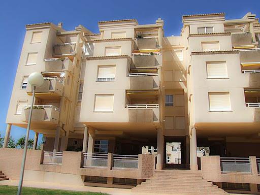 Alquiler larga duracion en perellonet piso en valencia - Pisos en alquiler valencia capital ...