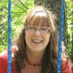 Denise Fink