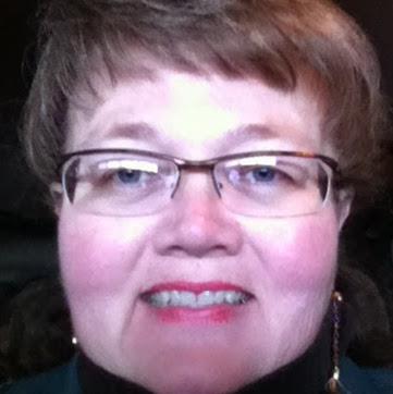 Leslie Thomas