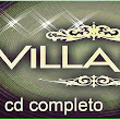 Villa Mix F
