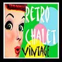 best vintage on etsy