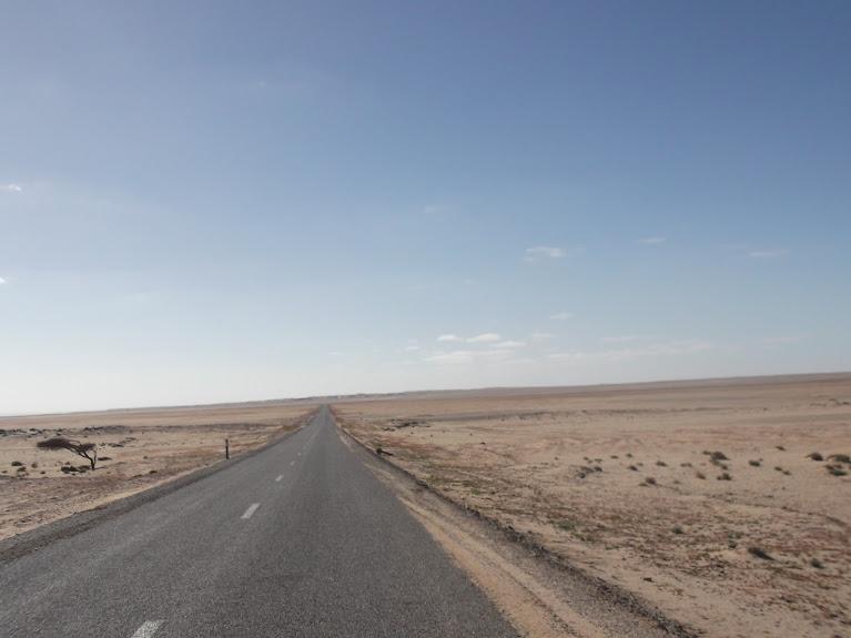 marrocos - Marrocos e Mauritãnia a Queimar Pneu e Gasolina - Página 10 DSCF1138