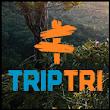 Trip T