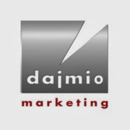 Dajmio Marketing