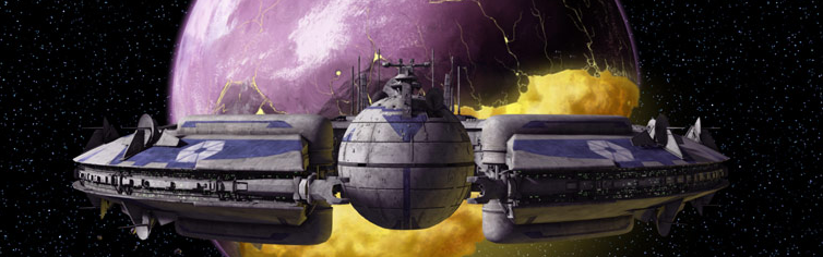 clone wars episode guide chronological