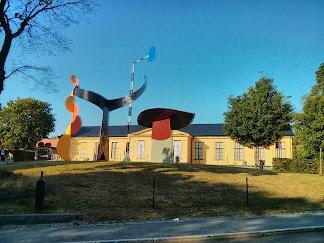 Moderna Museet 78