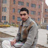 Profile photo of Rehan Khan