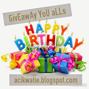 http://acikwatie.blogspot.com/2014/10/giveaway-birthday-you-alls.html