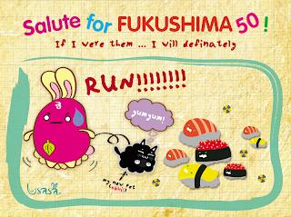 Japan_Fukushima_50_Usasa