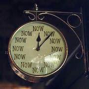 К чему снится найти часы?