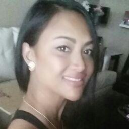 Samantha Tun