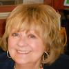 Gail Kathryn
